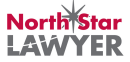 MSBA North Star Lawyer
